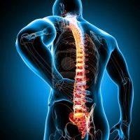 Lumbalgia: tratamiento y rehabilitación
