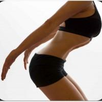 El Método Hipopresivo y sus Beneficios