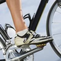 Estudio Biomecánico Ciclismo