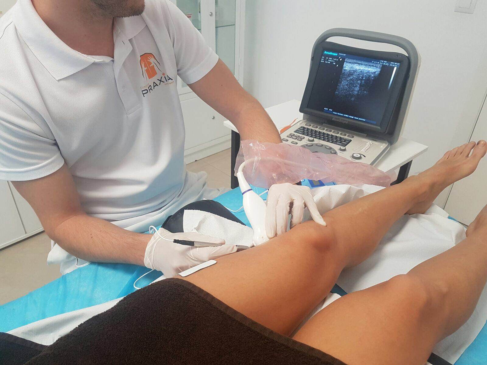 Electrólisis Percutánea Terapéutica – EPTE