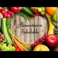 Claves para tener una alimentación saludable